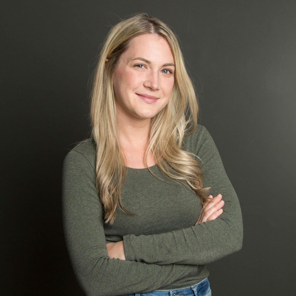 Natalie Hammerl